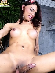 Mylla Pereira