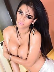 Michelle Z